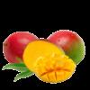 Mango siciliano confezione da 1 o da 2 kg