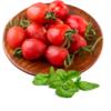 Pomodoro Datterino di Pachino