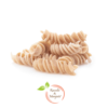 Fusilli di grano antico siciliano
