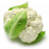 Cavolfiore Bianco Siciliano
