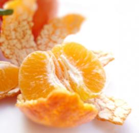 Mandarini Tardivi