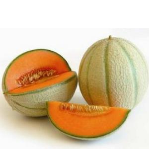 Confezione da 4 Meloni di Sicilia