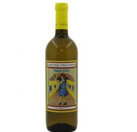 Vino Bianco Ronna d'Oru