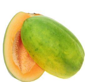 Papaya di Sicilia
