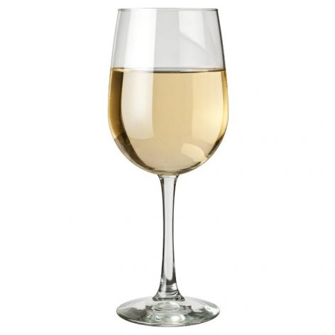 Vino Bianco Siciliano