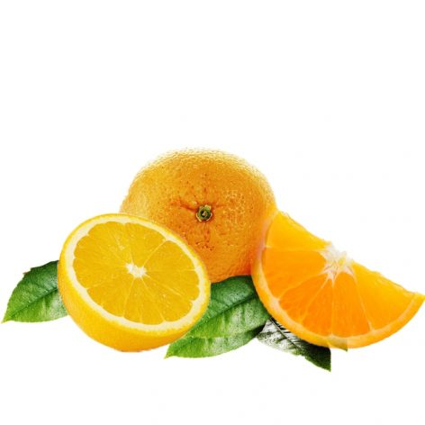 La Confezione Arance Vaniglia di Sicilia 15 kg