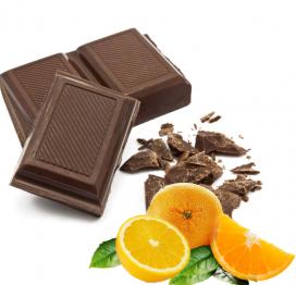 ciocco agrumi