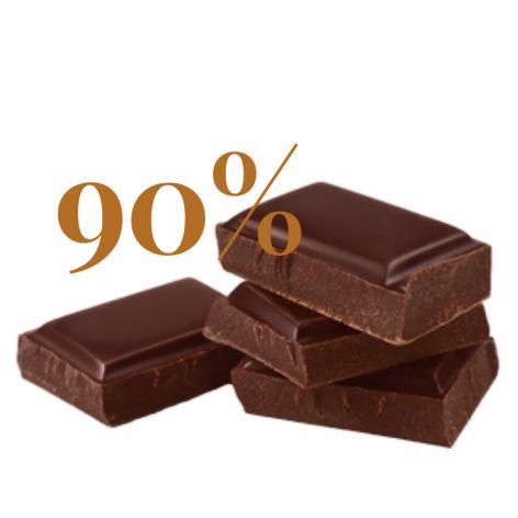 ciocco fiondente