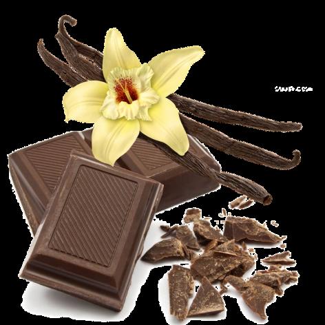ciocco vabiglia