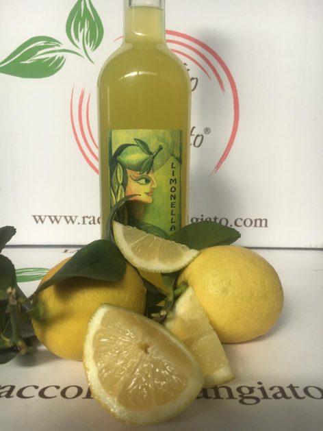 limonella