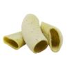 Paccheri al pistacchio di Bronte DOP