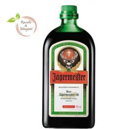 amaro tedesco