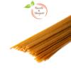Spaghetti di grano antico siciliano