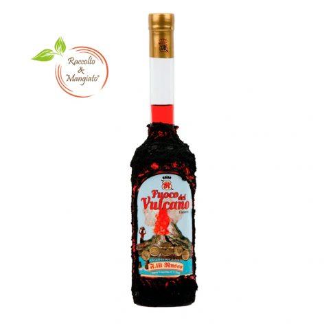 liquore siciliano