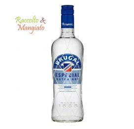 rum spagnolo