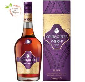 cognac francese