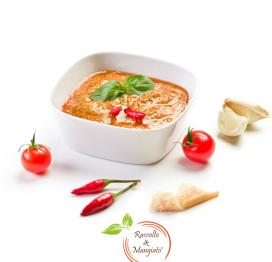 Pesti e Patè Siciliani