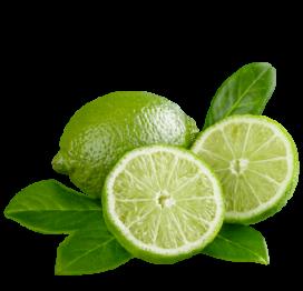 Lime di sicilia