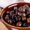 Olive Nere Pescheria