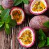 Passion Fruit coltivato in sicilia