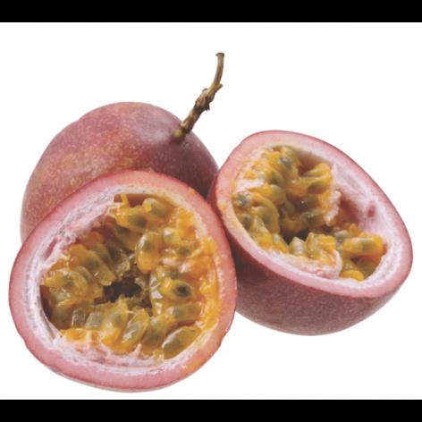 Passione Fruit Siciliano