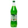 Bevanda al Mandarino Verde di Sicilia