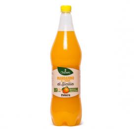 Bevanda Mandarino al limone di Sicilia