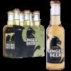 Ginger Beerbibita analcolica